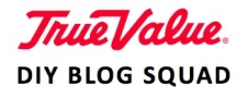 True Value Blog Squad Logo