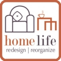 twin cities redecorator