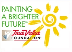 true value brighter future
